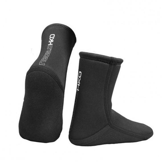 Hiko Neo 3.0 Socks Neoprensocken Wassersport Socken hier im Hiko-Shop günstig online bestellen