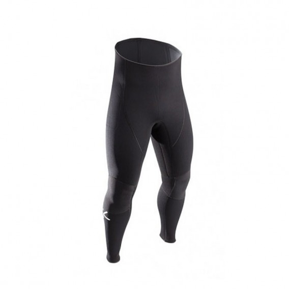Hiko Neo 2.5 Pant Neoprenhose Kajak Wassersport Hose 2.5mm schwarz hier im Hiko-Shop günstig online bestellen