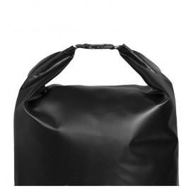 ExtaSea Expedition Packsack wasserdichte Packtasche schwarz hier im ExtaSea-Shop günstig online bestellen