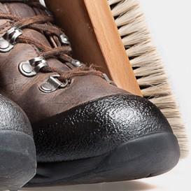 Schuhpflege & Zubehör