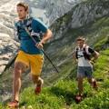 Wander- & Trekkingstöcke