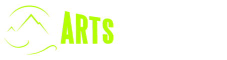 ARTS-Outdoors