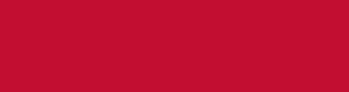 Sherpa-Logo