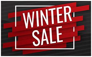 WSV - Sale - Schlussverkauf