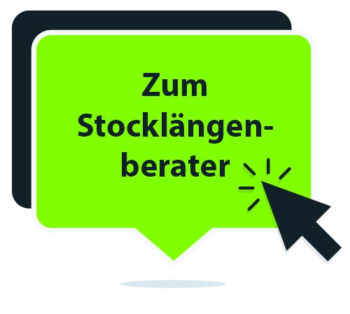 Stocklaengenberater