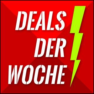Deals Der Woche