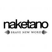 Naketano