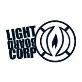 Light Board Corp