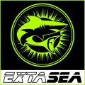 ExtaSea